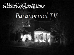 Watch Paranormal TV Online When You Want