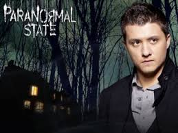 Watch Paranormal State Online When You Want